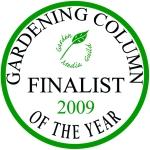 Garden Column Final