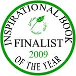 Inspirational Book Final