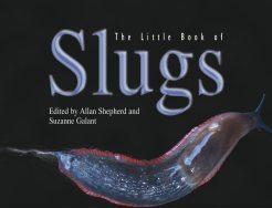 The Little Book of Slugs
