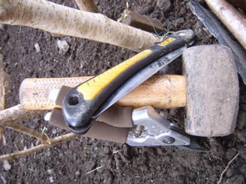 tools forhurdles