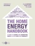 home_energy_handbook